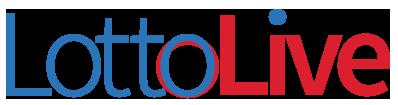 לוטו לייב – העמלות הכי נמוכות Logo